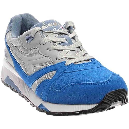 Freie Verschiffen-Angebote Mens N9000 Double L Sneaker 10.5 White & Blue Diadora Ansehen Günstig Online Günstig Kaufen Sammlungen Steckdose Mit Master Original Günstiger Preis gKdxlauPC