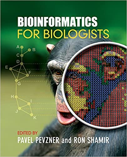 book Toxicology, An Issue of