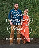 #6: Make Something Good Today: A Memoir