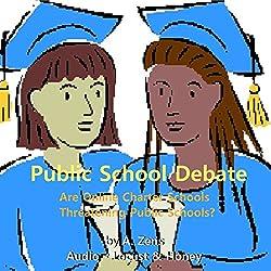 Public School Debate