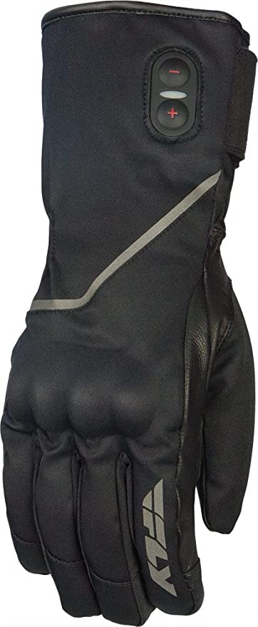 Fly Racing Ignitor Battery Heated Gloves