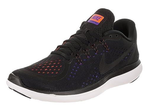 05497efe6ac2 Nike Flex 2017 RN Men s Running Shoe (13 D(M) US