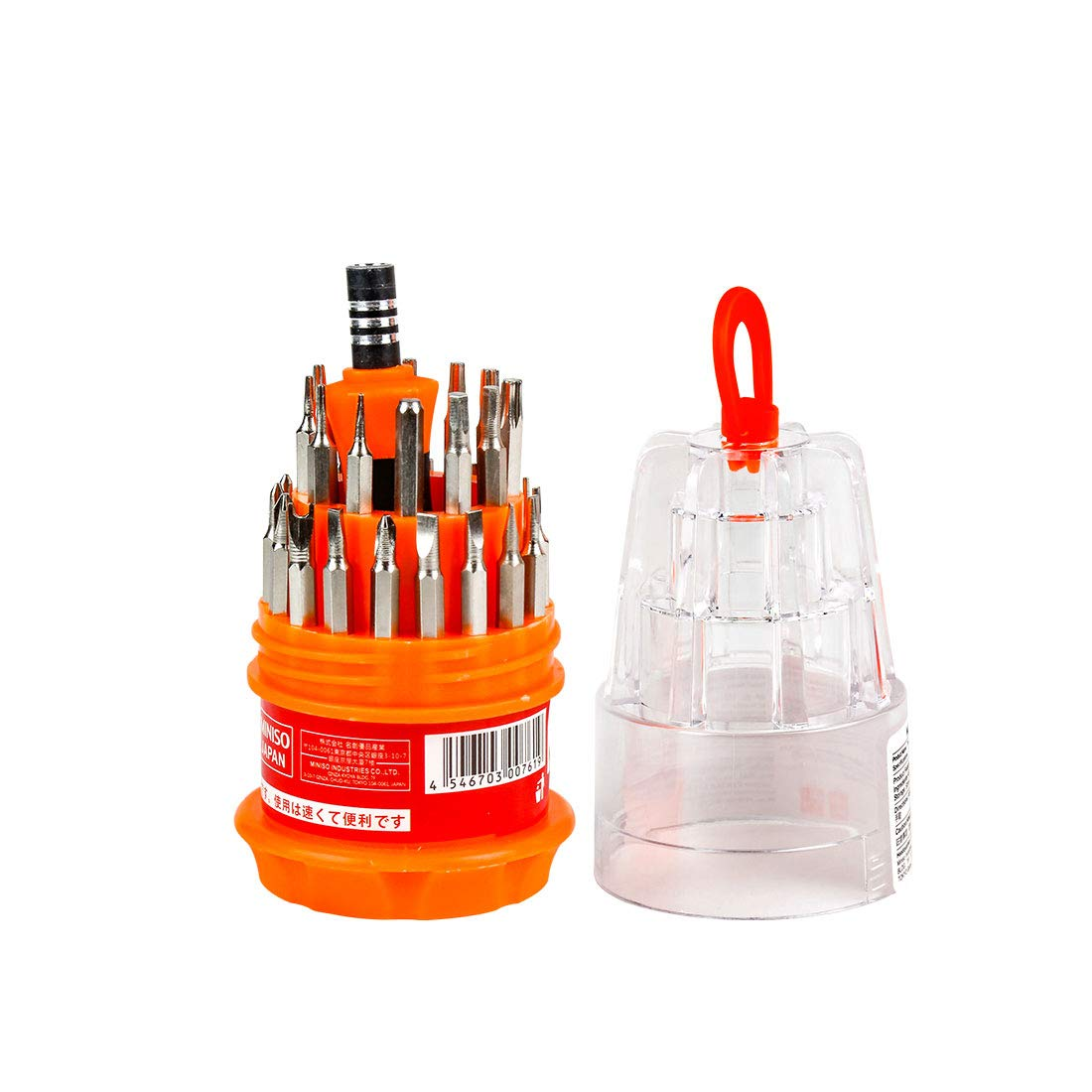 Best Computer Tool Kit