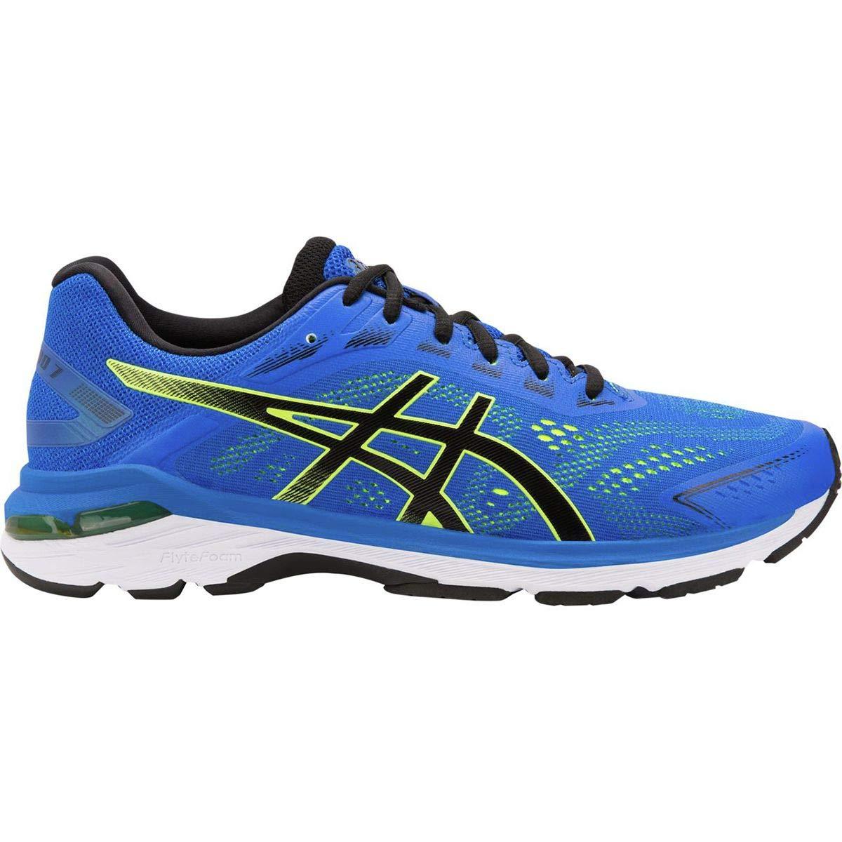 ●日本正規品● [アシックス] Shoe メンズ ランニング GT-2000 7 Running ランニング Shoe [並行輸入品] 7 B07NXX8G8K 11, 千代田区:ef8400b5 --- refer.officeporto.com