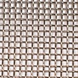 Stainless Steel Wire .023 Diameter (36'' x 100 ft)