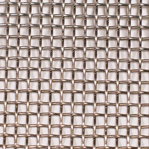 Stainless Steel Wire .023 Diameter (48