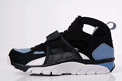 air trainer huarache noir
