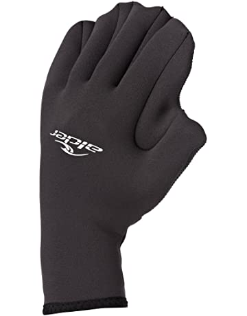 0e9510c1f3 Amazon.co.uk  Diving Gloves  Sports   Outdoors