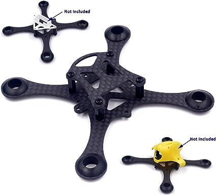 Usmile  product image 4