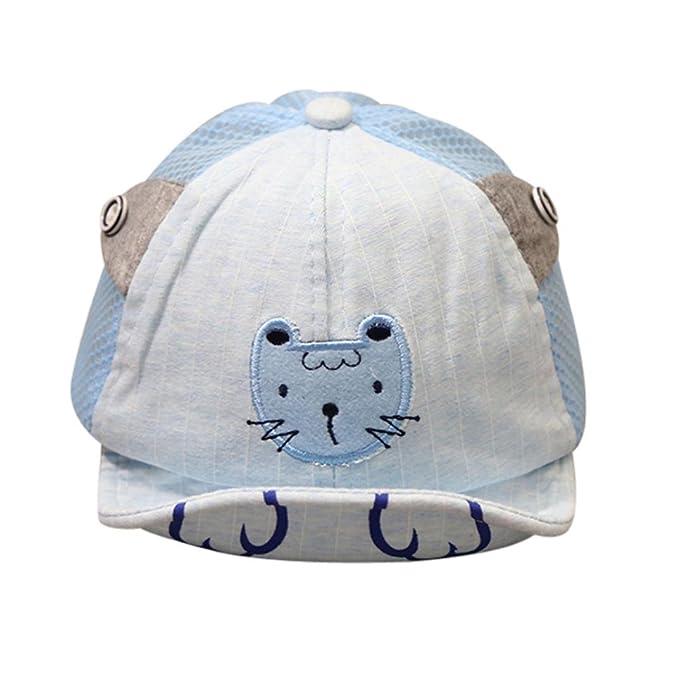 baby kinder Bucket Sommer Sun Hat Baumwolle Hut Mütze