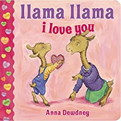 With short and simple rhyming text, the Llama Llama board books introduce Llama Llama to babies and toddlers before they're ready for longer full-length stories. And their small size and durable pages are perfect for little hands.In Llama Lla...