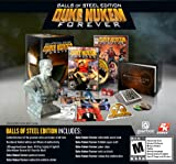 Duke Nukem Forever: Balls of Steel Edition – Playstation 3