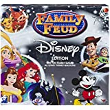 The Lakeside Collection Disney Family Feud Game -
