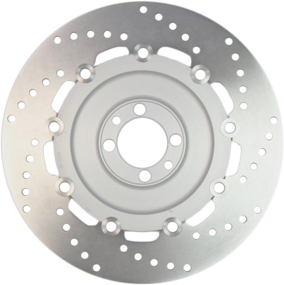 EBC Brakes MD6274D Brake Rotor