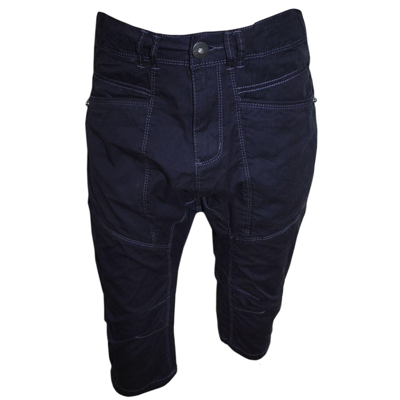 Tumble'n Dry - Sarouel filles pantalons pantalon, gris foncé