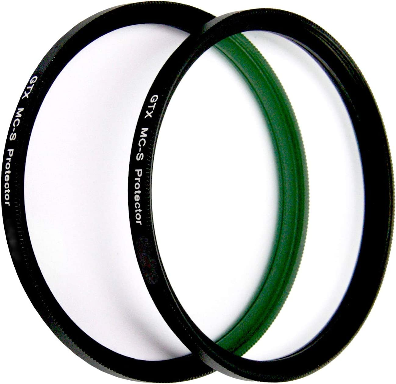 82mm S-Series Schott Glass Protector Filter Digital Camera DSLR Lens