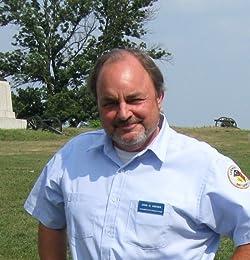 John M. Archer