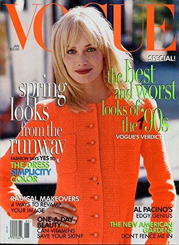1996-january-vogue-magazine-amber-valletta-fashion-super-models
