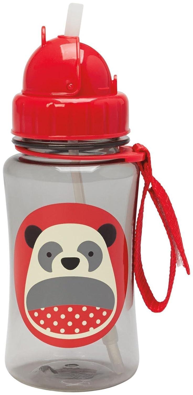 Skip Hop Isotherme Zoo Panda