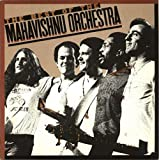The Best Of The Mahavishnu Orchestra