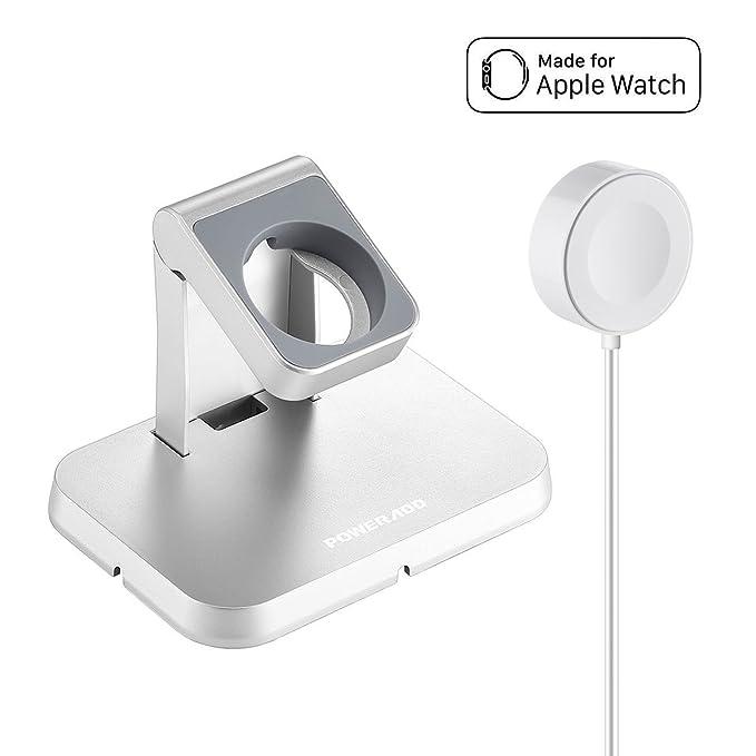 Apple MFI certificado] Apple cargador de reloj, Shanhai ...