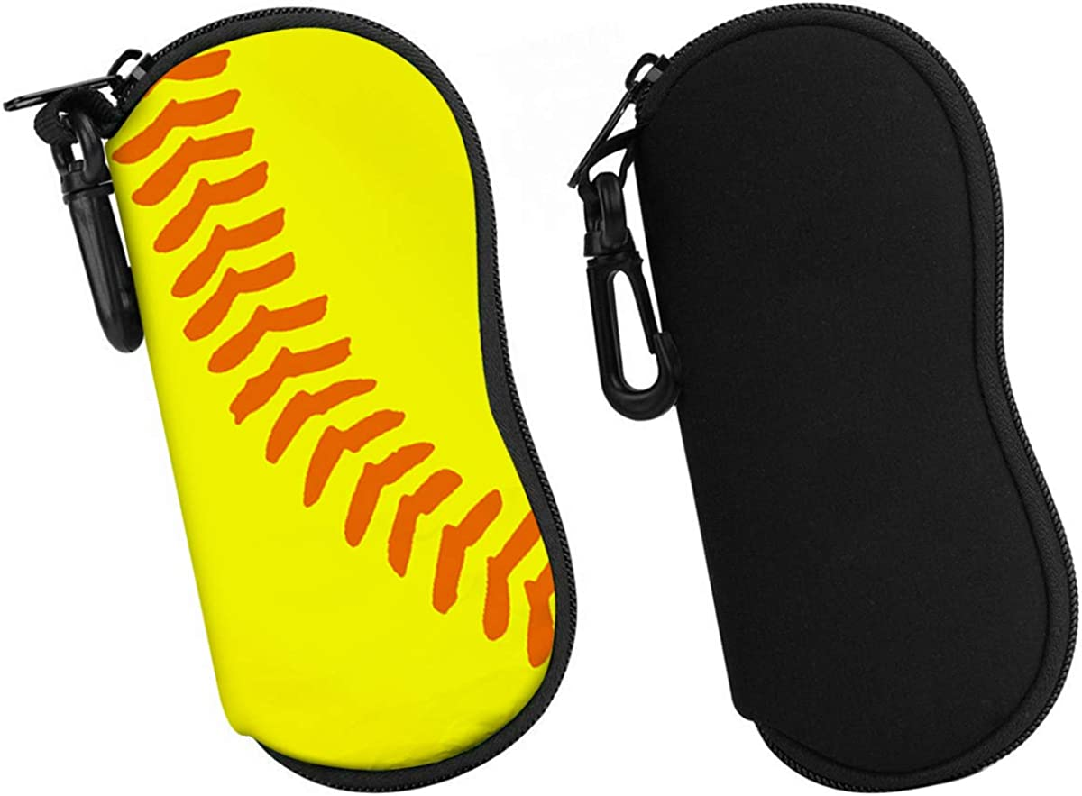 Eyeglass Case Sunglasses...