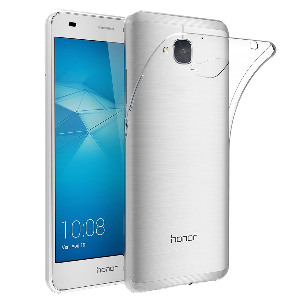 huawei honor 5c coque