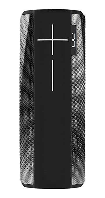 156 opinioni per Ultimate Ears Megaboom Altoparlante Bluetooth, Impermeabile, Resistente agli