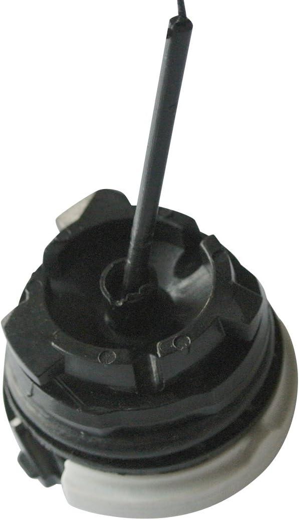 Tankdeckel passend Stihl Motorsense FS 106 FS 108