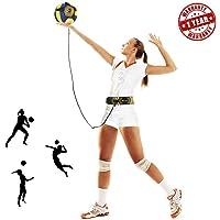 Portzon Volleyball Equipo de Entrenamiento
