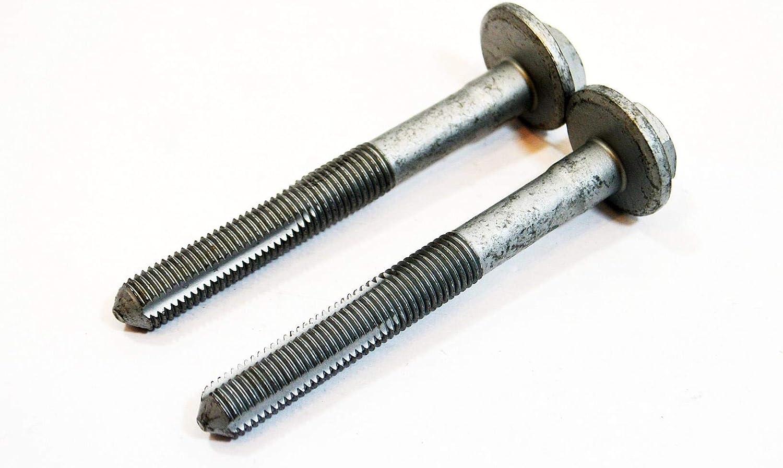 M12 x 100 LSC 24422973 Vite e rondella per braccio di sospensione posteriore