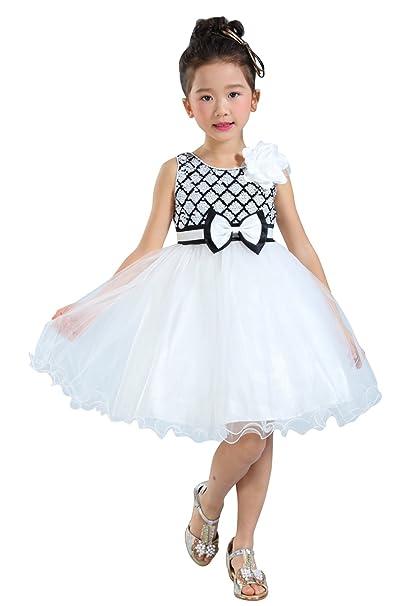 Zapatos para vestido de fiesta blanco