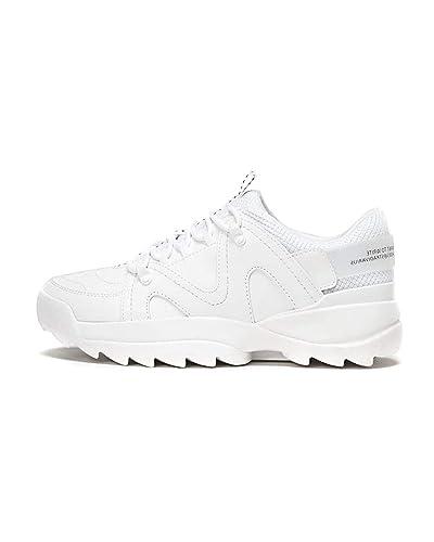 Weiße sneaker damen | Damen Sneaker günstig kaufen