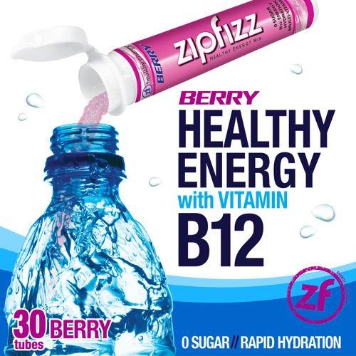 Zipfizz-Healthy-Energy-Drink-Mix-Berry-30-Count