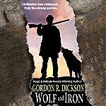 Wolf and Iron | Gordon R. Dickson