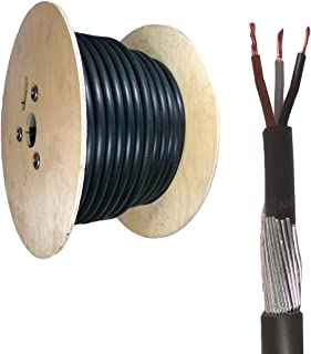 Volex garage unit wiring diagram wiring diagrams metal garage consumer unit 63a rcd 6a 16a 32a mcb amendment 3 2 5mm 3 core swa armoured cable 50 meters 6943x volex garage unit wiring diagram asfbconference2016 Choice Image