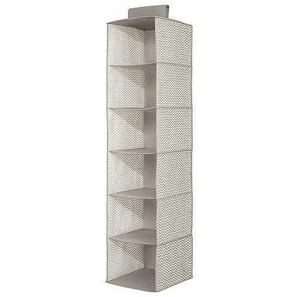 hanging in boxes closet shelves ideas design home organization storage