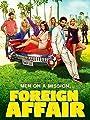Foreign Affair