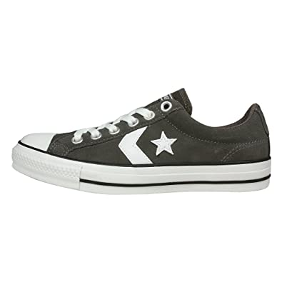 | Converse Star Player EV Ox | Shoes