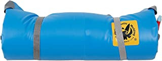 Large Paco Sleeping Pad Light Blue by Paco Pads Jack's Plastics