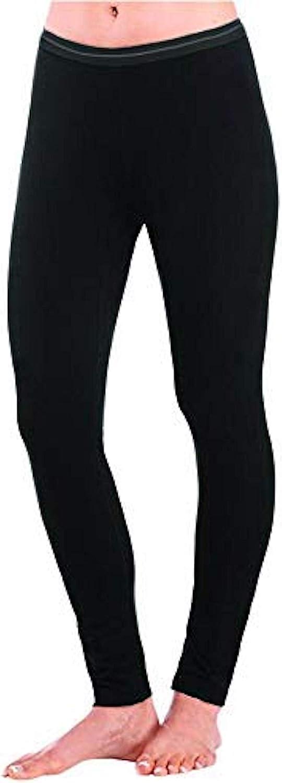 Medalist Women's Performance Fleece Base Layer Pants