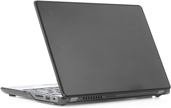 Top 10 Acer Series R3131