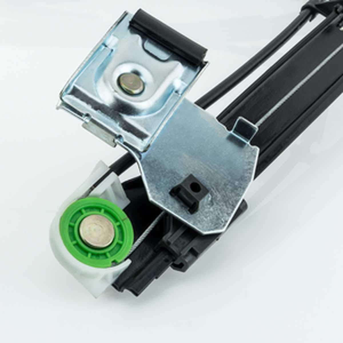 Gas Stoßdämpfer  Dämpfer Federbein G35838 für MAZDA 323 II,III vorne