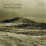 Nachtstucke by ASMUS TIETCHENS (2013-08-03)