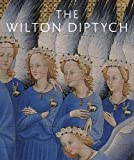 img - for The Wilton Diptych book / textbook / text book