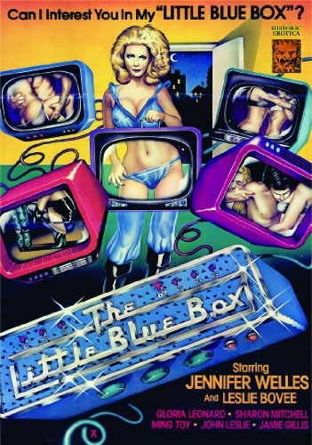 the-little-blue-box