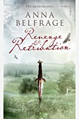 Revenge and Retribution (The Graham Saga Book 6) Kindle Edition