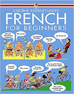 Collins Easy Learning French Grammar Pdf