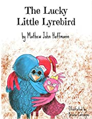 The Lucky Little Lyrebird
