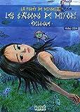 Forêt de Miyori (la) - Epilogue Vol.3